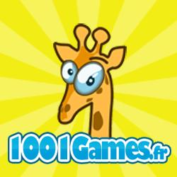 (c) 1001games.fr