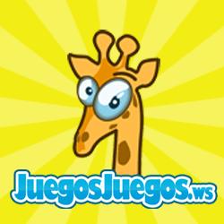Juega Tus Juegos En Juegosjuegos Los Juegos Gratis Online Mas