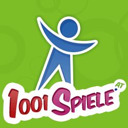 Www.1001spiele