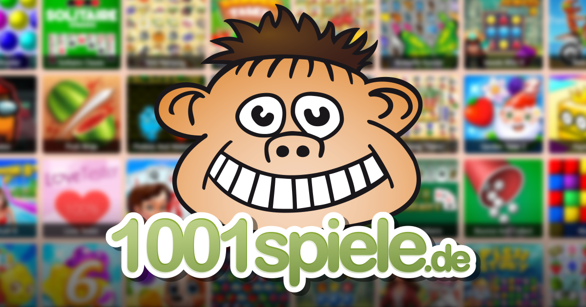 Spiele Jewel Action - Video Slots Online