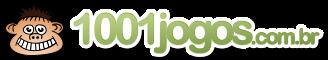 1001jogos.com.br