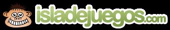 Isladejuegos.com