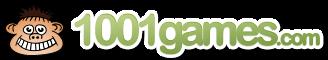 1001games.com